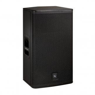 Electrovoice ELX115P Speaker