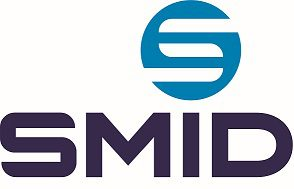 Smid Audio Visueel